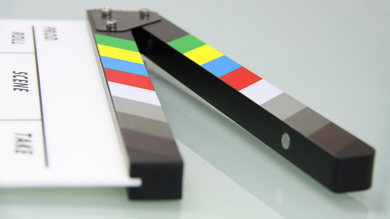 The Value of Video Content for Inbound Marketing