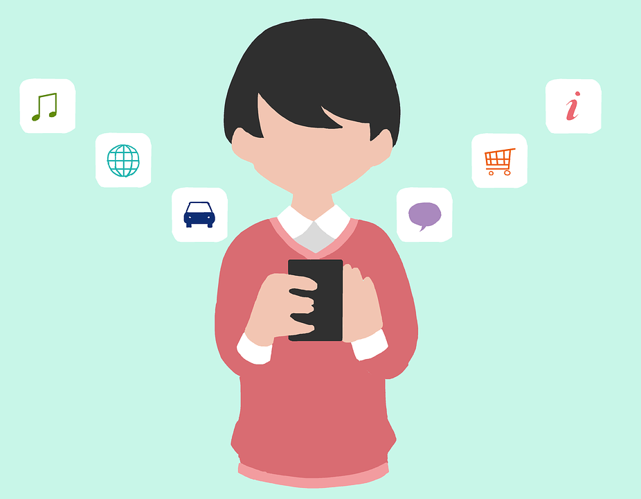What Makes a Mobile App Successful