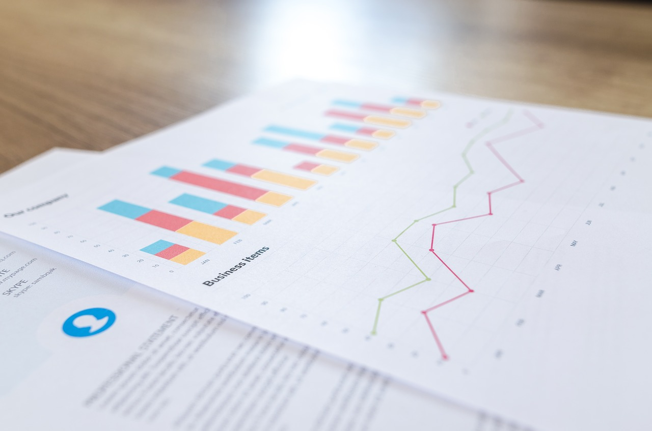 Changes To HubSpot Reporting