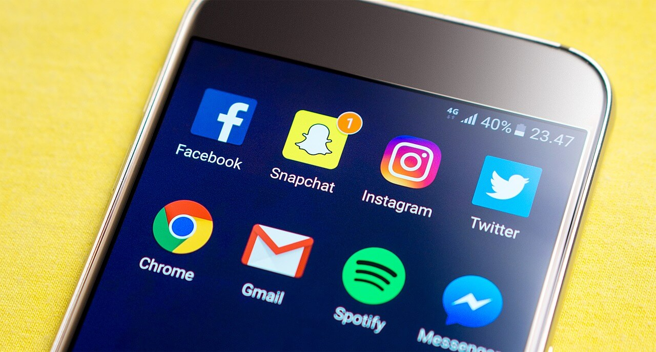 HubSpot's Changes To Social Media