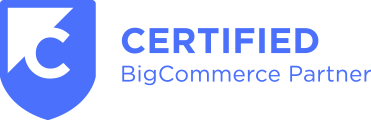 Bigcommerce Partner