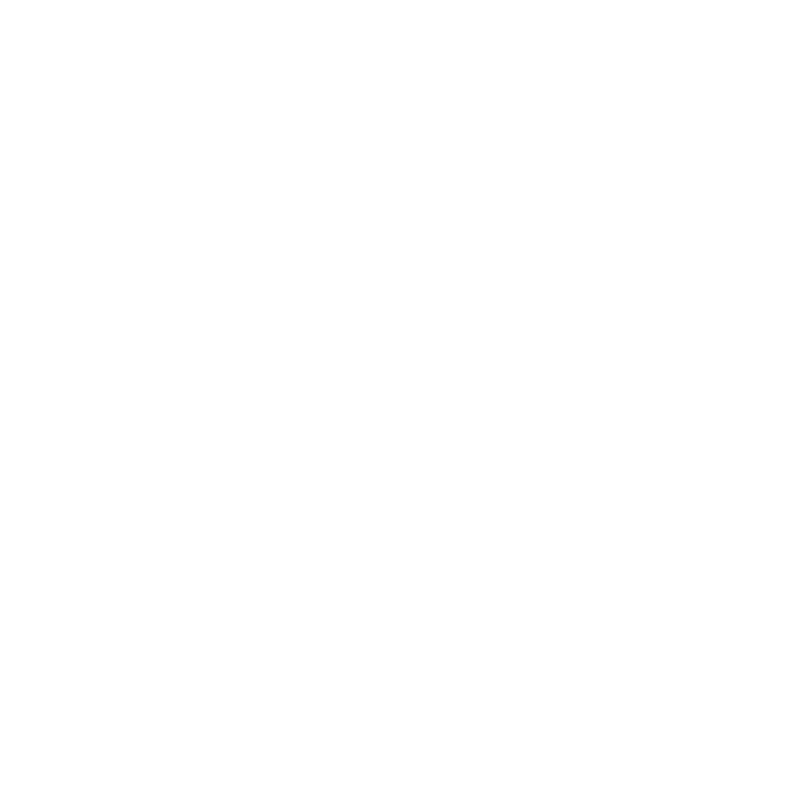 BigCommerce Development Icon for the Best Web Design in Nashville TN, Horton Group who also provides Nashville SEO, Inbound Marketing and Web Support.