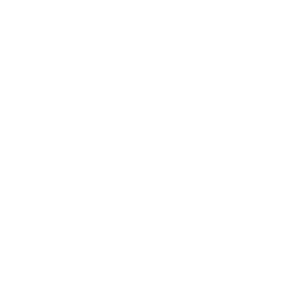 Content Writing Services Icon for the Best Web Design in Nashville TN, Horton Group who also provides Nashville SEO, Inbound Marketing and Web Support.