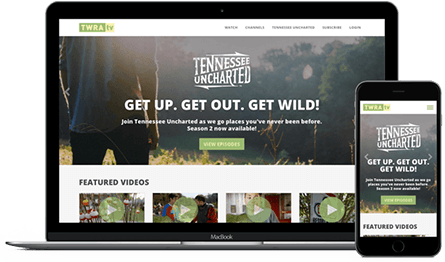 Website Design and Development for Franklin, TN Websites