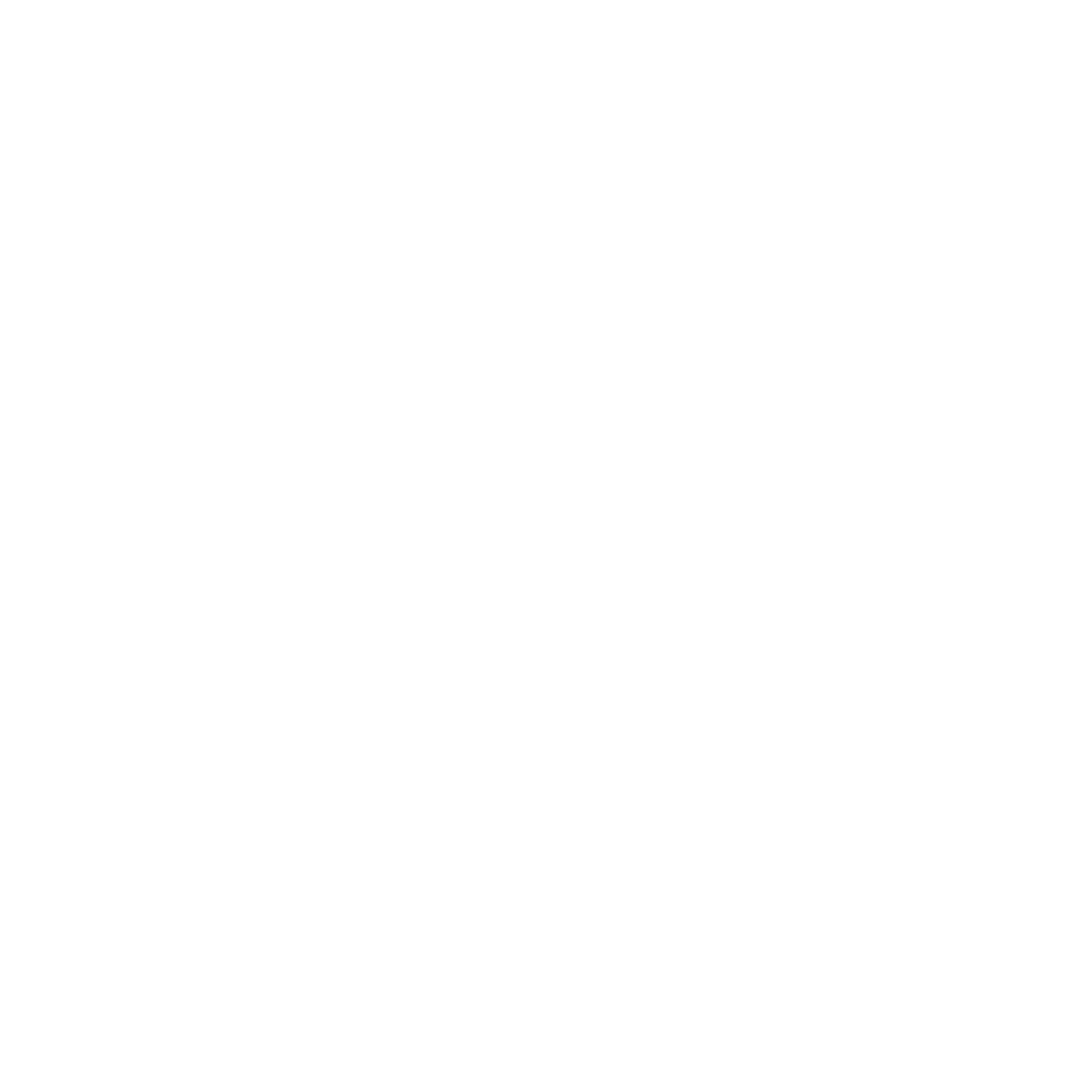 Inbound Marketing Services Icon for the Best Web Design in Nashville TN, Horton Group who also provides Nashville SEO, Inbound Marketing and Web Support.