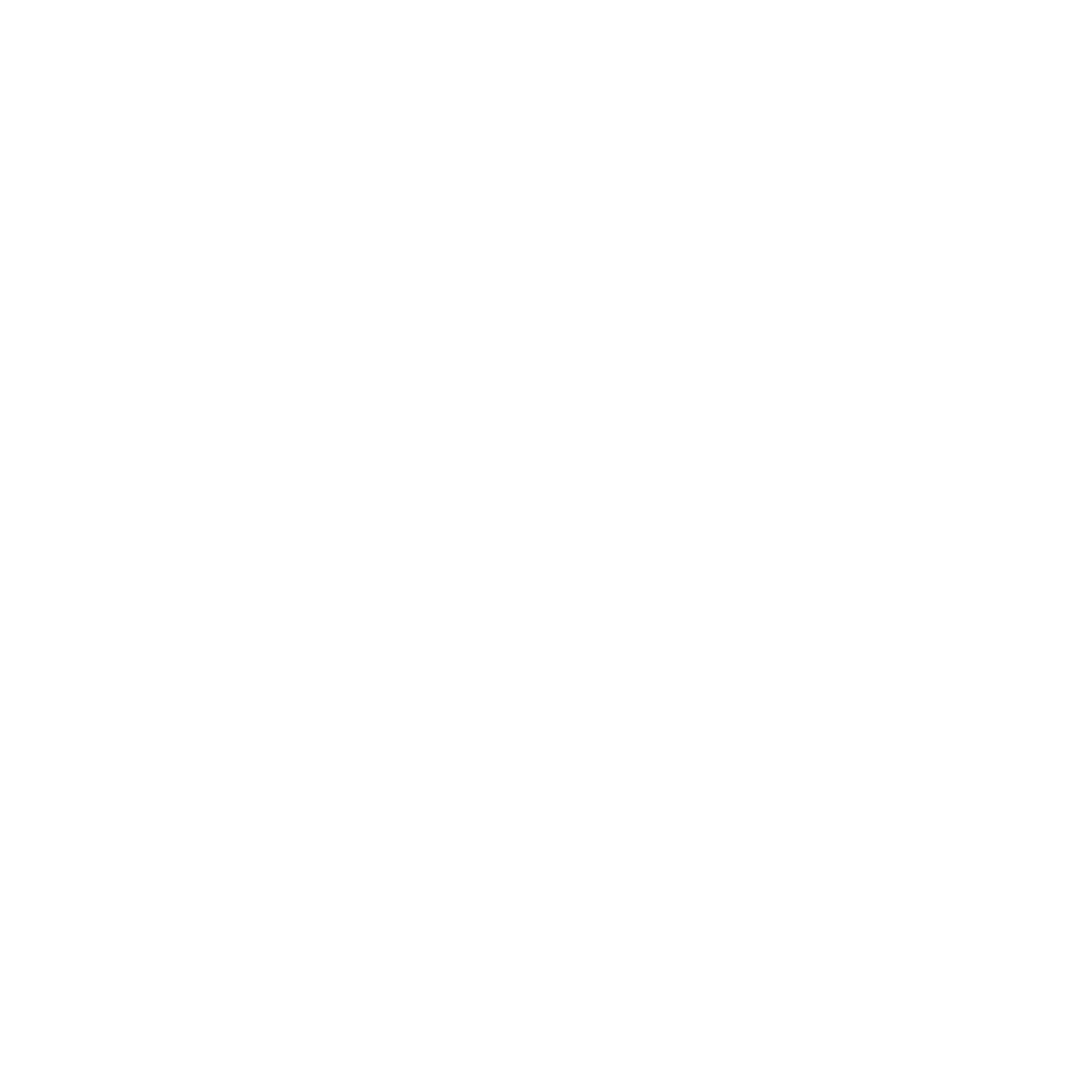 Video Production Services Icon for the Best Web Design in Nashville TN, Horton Group who also provides Nashville SEO, Inbound Marketing and Web Support.