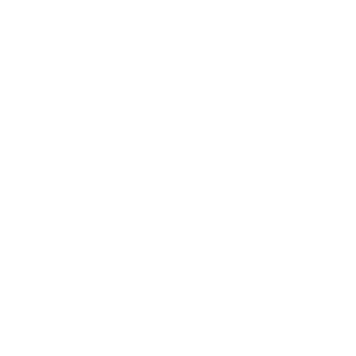 eCommerce Web Design for the Best Web Design in Nashville TN, Horton Group who also provides Nashville SEO, Inbound Marketing and Web Support.