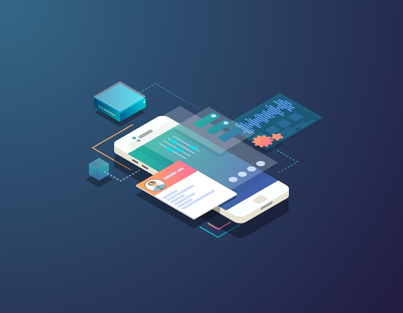 How UX and UI are Important for Your Website Design